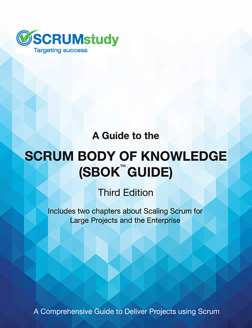 SBOK™ Guide