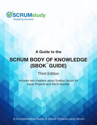 Buy Scrum